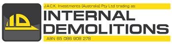 Internal-Demolitions-Logo